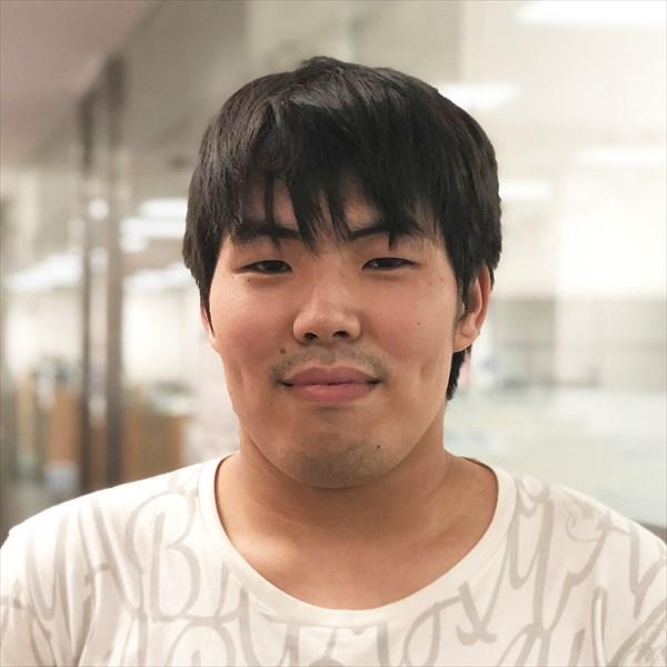 Kotaro Ochiai